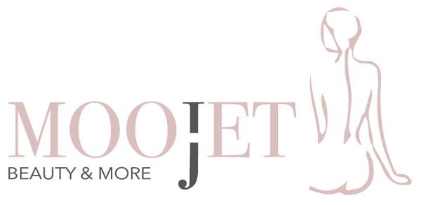 Logo MooJet